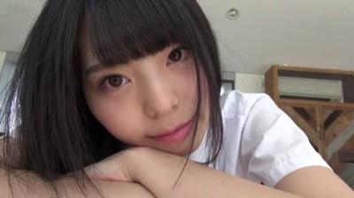 c1 - すき・すき・大好き/鳴海千秋