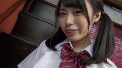 c1 - キスマイラブ MISUZU