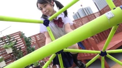 c12 - キスマイラブ MISUZU