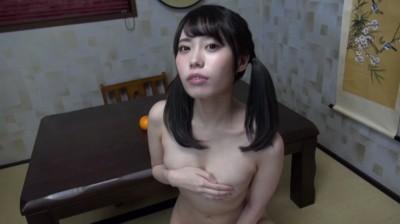 c15 - キスマイラブ MISUZU