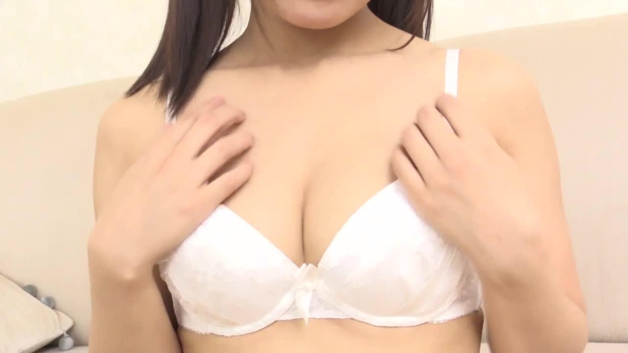 c2 - ゆきにゃん☆/来栖有紀