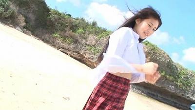 c2 - MY PRINCESS 蒼井ちあき