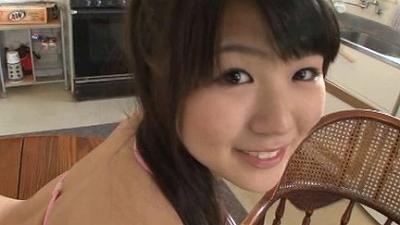 c5 - MY PRINCESS 蒼井ちあき
