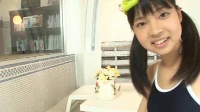 c10 - MY PRINCESS 橋本莉奈