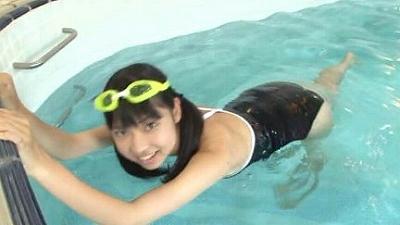 c11 - MY PRINCESS 橋本莉奈