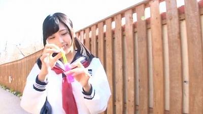 c3 - MY PRINCESS 市川咲