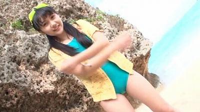 c14 - MY PRINCESS 東海林藍