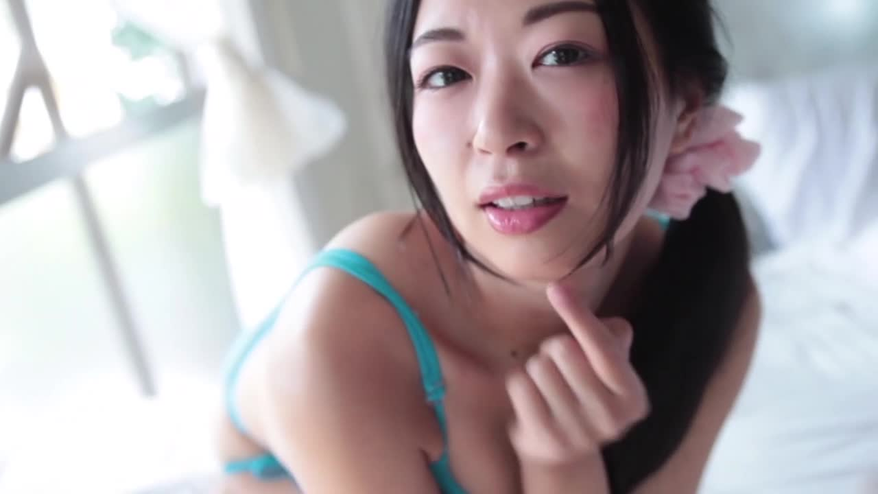 c1 - Masamin ファーストDVD
