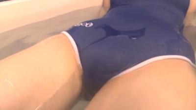 c15 - ローズヒップス 御茶海マミ ファーストDVD/御茶海マミ