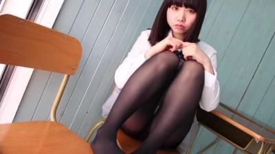 c1 - 高岡未來 スクール水着なう 〜全部スクール水着〜 DVD