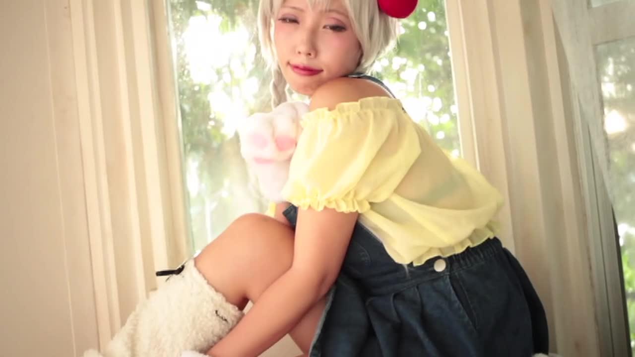 c13 - サンクプロジェクト×COSPO ゆんちむ*砂良*mistの超スペシャルコラボ!!