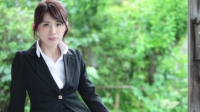 小山田経子の画像 p1_2