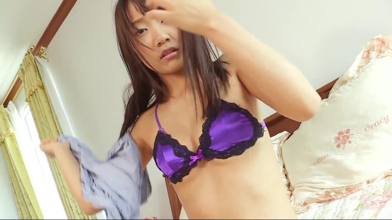 c15 - ハニカミDAYS/石原由希