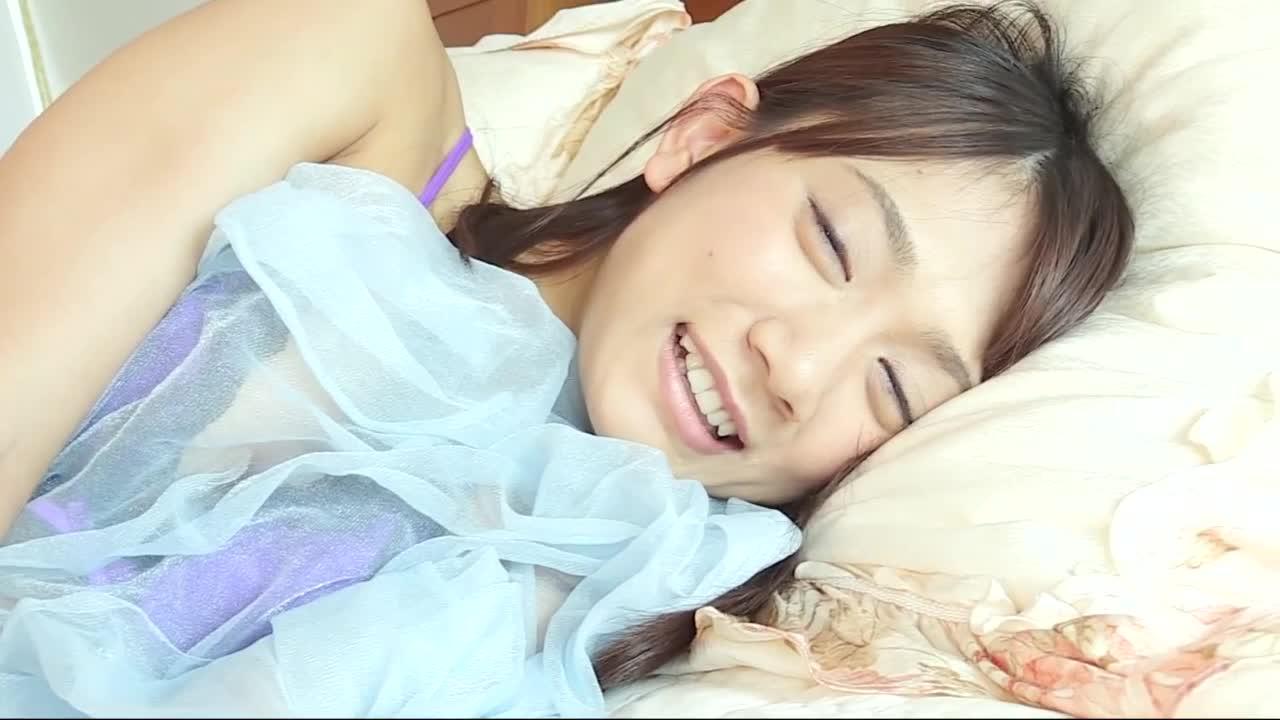 c16 - ハニカミDAYS/石原由希