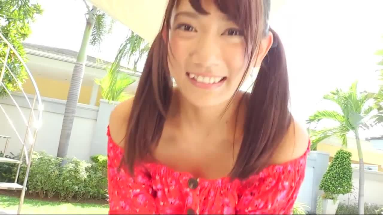 c7 - ハニカミDAYS/石原由希