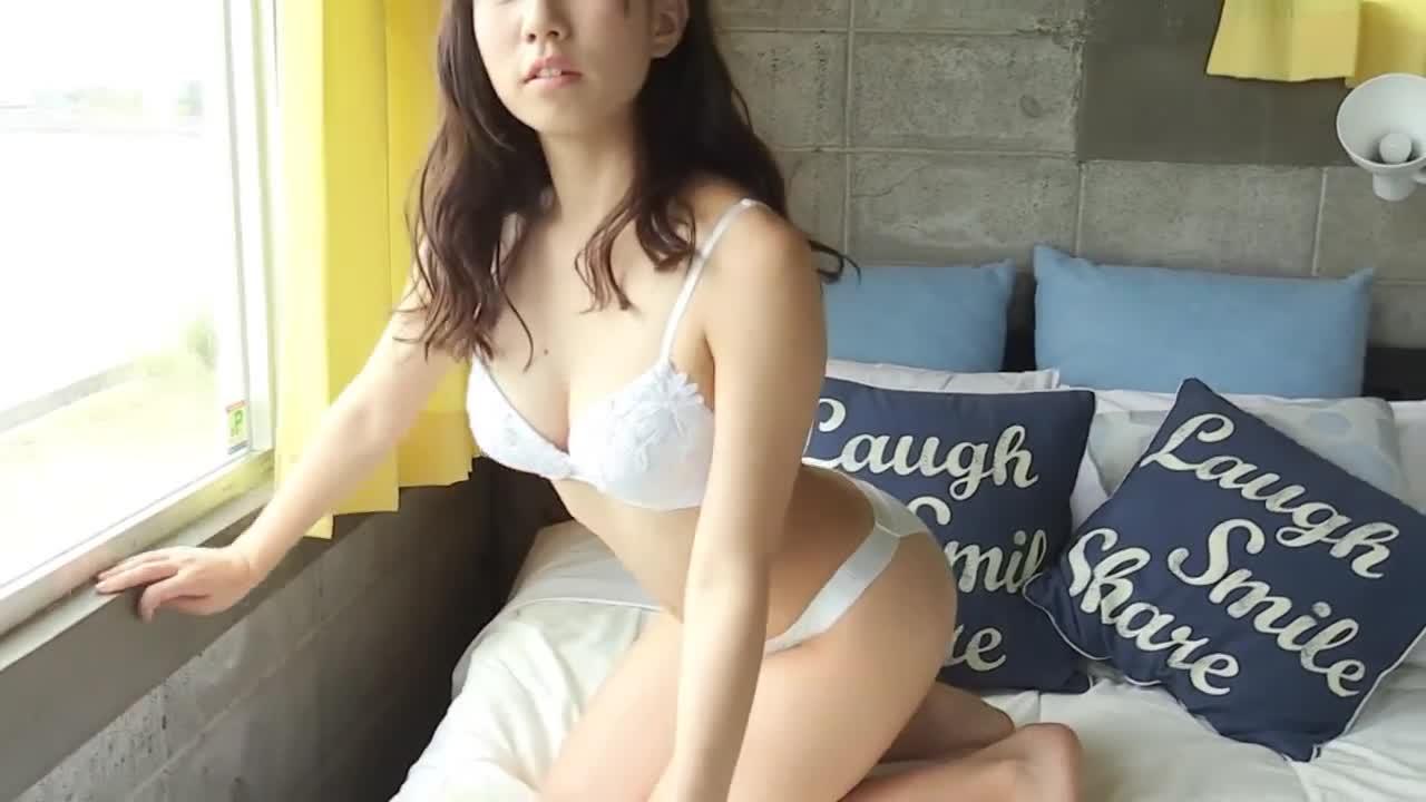 c6 - マイウェイ/日野麻衣