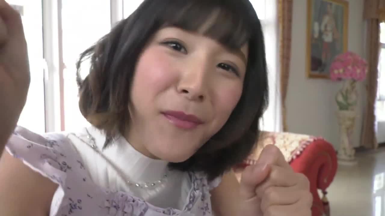 c4 - Auē! Hinano/彩川ひなの