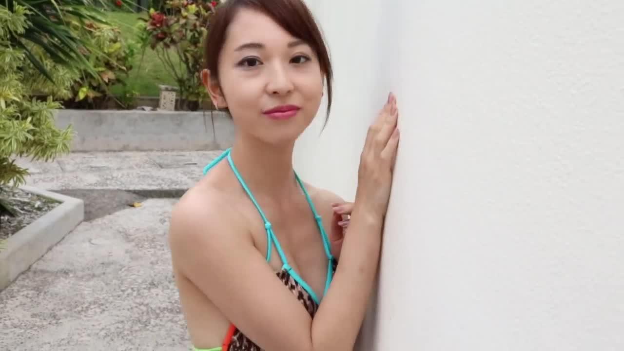 c1 - 華奢美人/高垣かれん