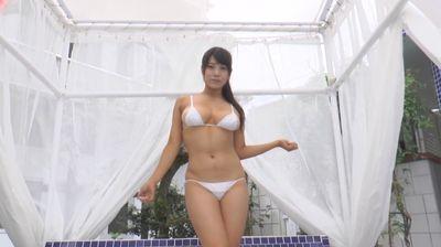 c10 - しおりいっぱぁい/東條詩織