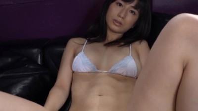 おもてなし/泉水蒼空 3