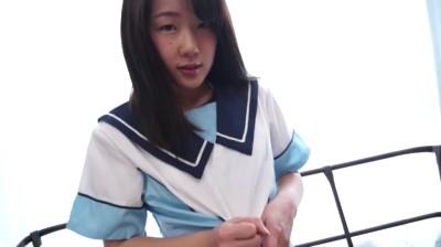 エスカレーション/青木みぃな 3