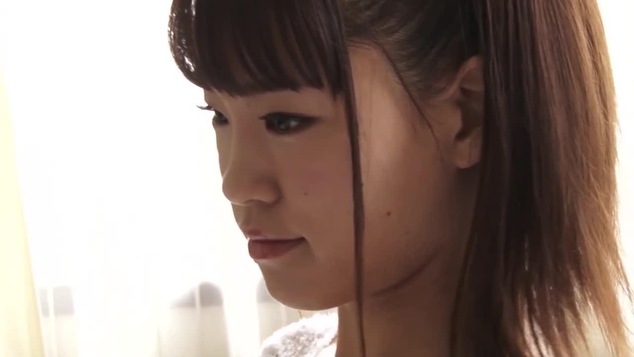 完全アウト 発禁映像流出#01/大場あ〇る・町田美〇奈