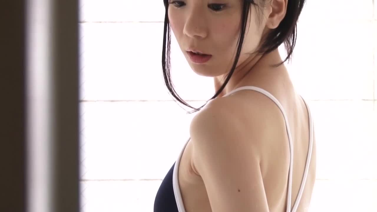 c13 - 完全アウト 発禁映像流出#01/大場あ〇る・町田美〇奈
