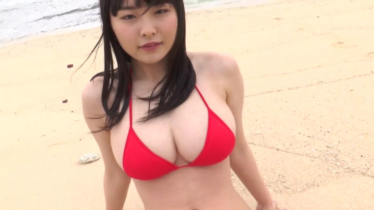c15 - キミと僕/藤井澪
