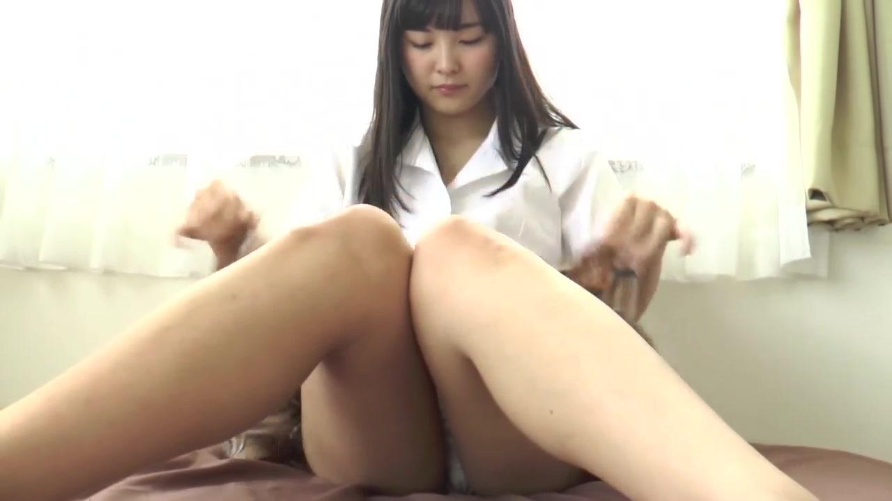 c4 - キミと僕/藤井澪
