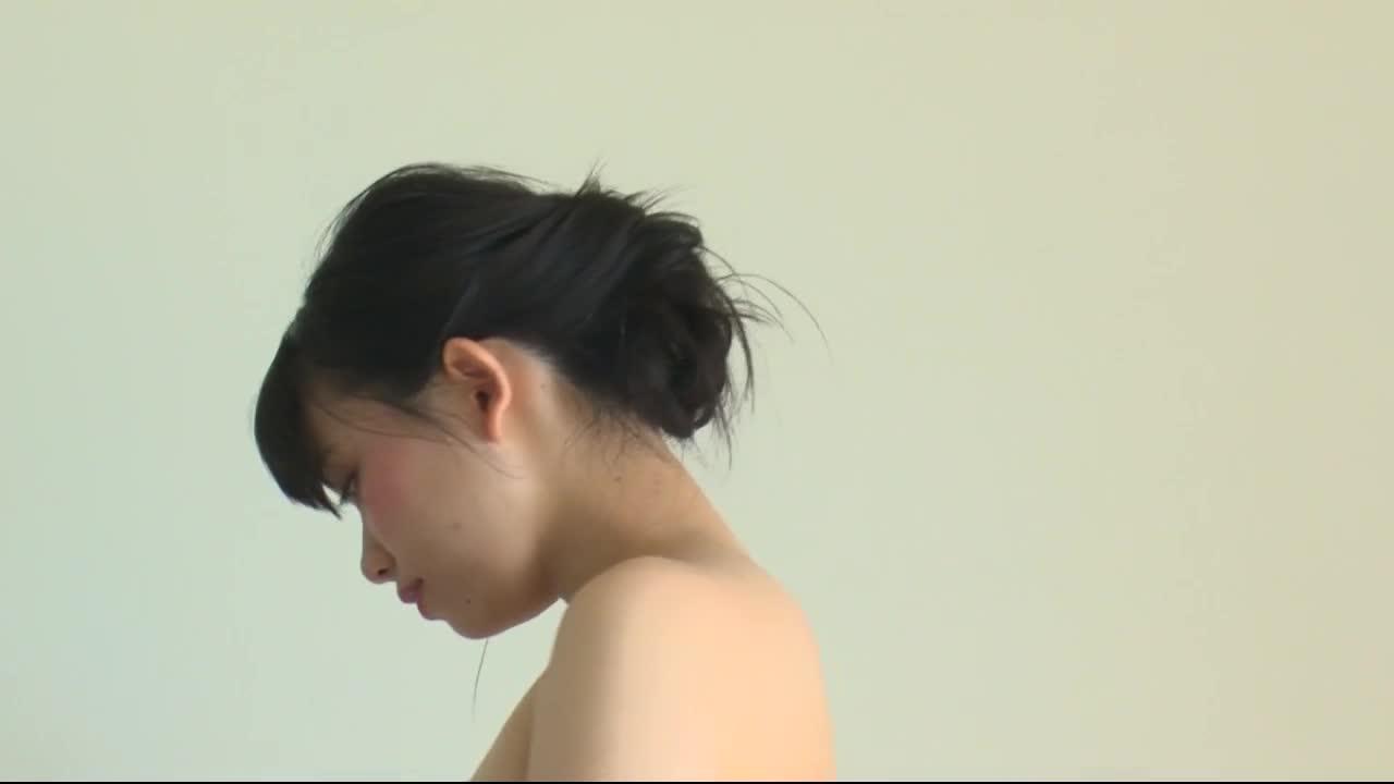 c7 - アバンチュールな春日んちゅ/春日彩香