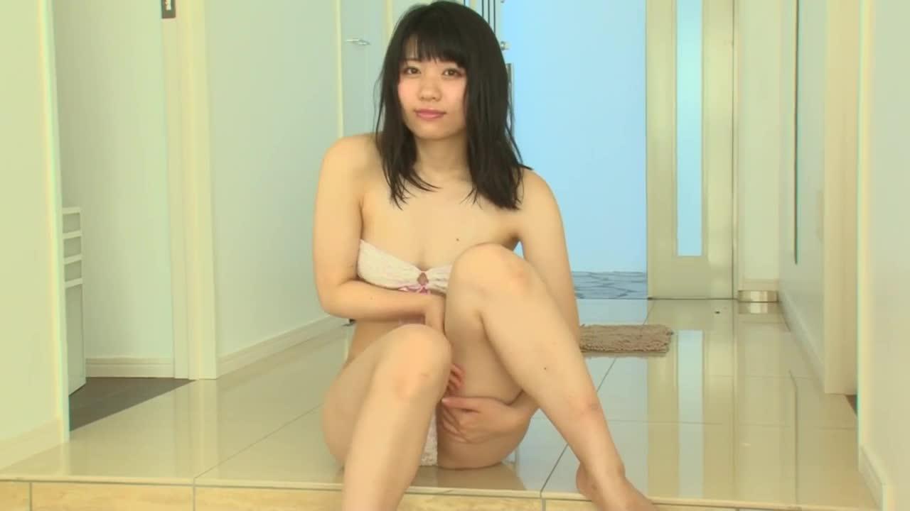 さよなら十代/春日彩香 10