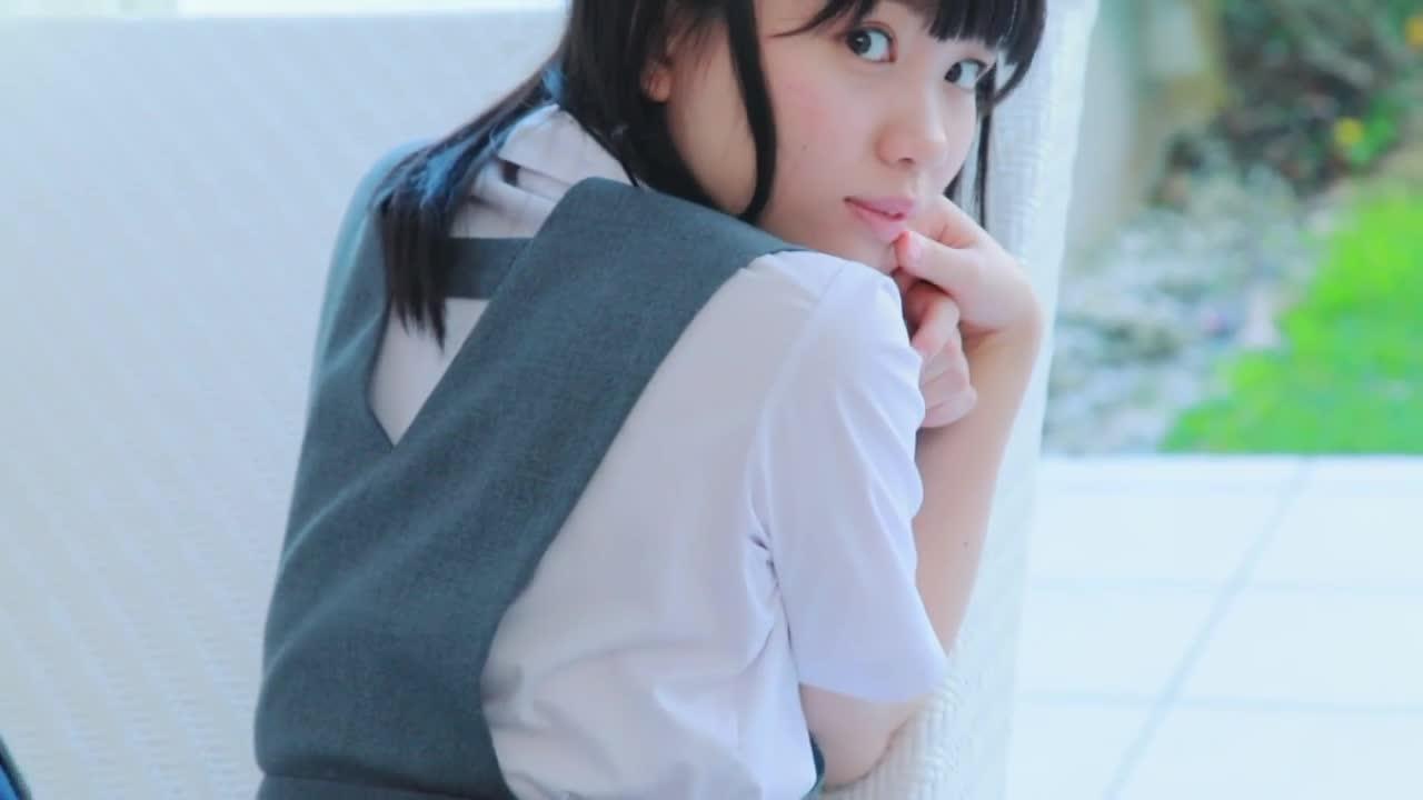 さよなら十代/春日彩香 2
