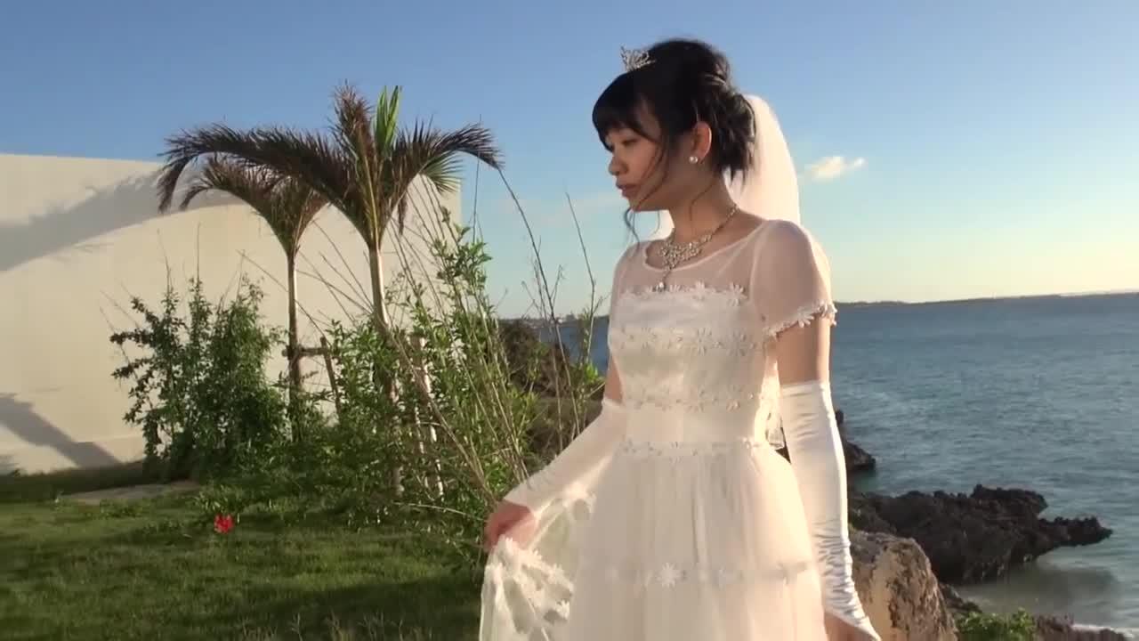 c8 - LOVE ME/春日彩香