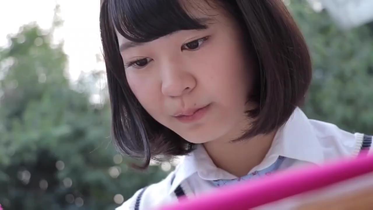 c12 - 純系ラビリンス/橋本菜都