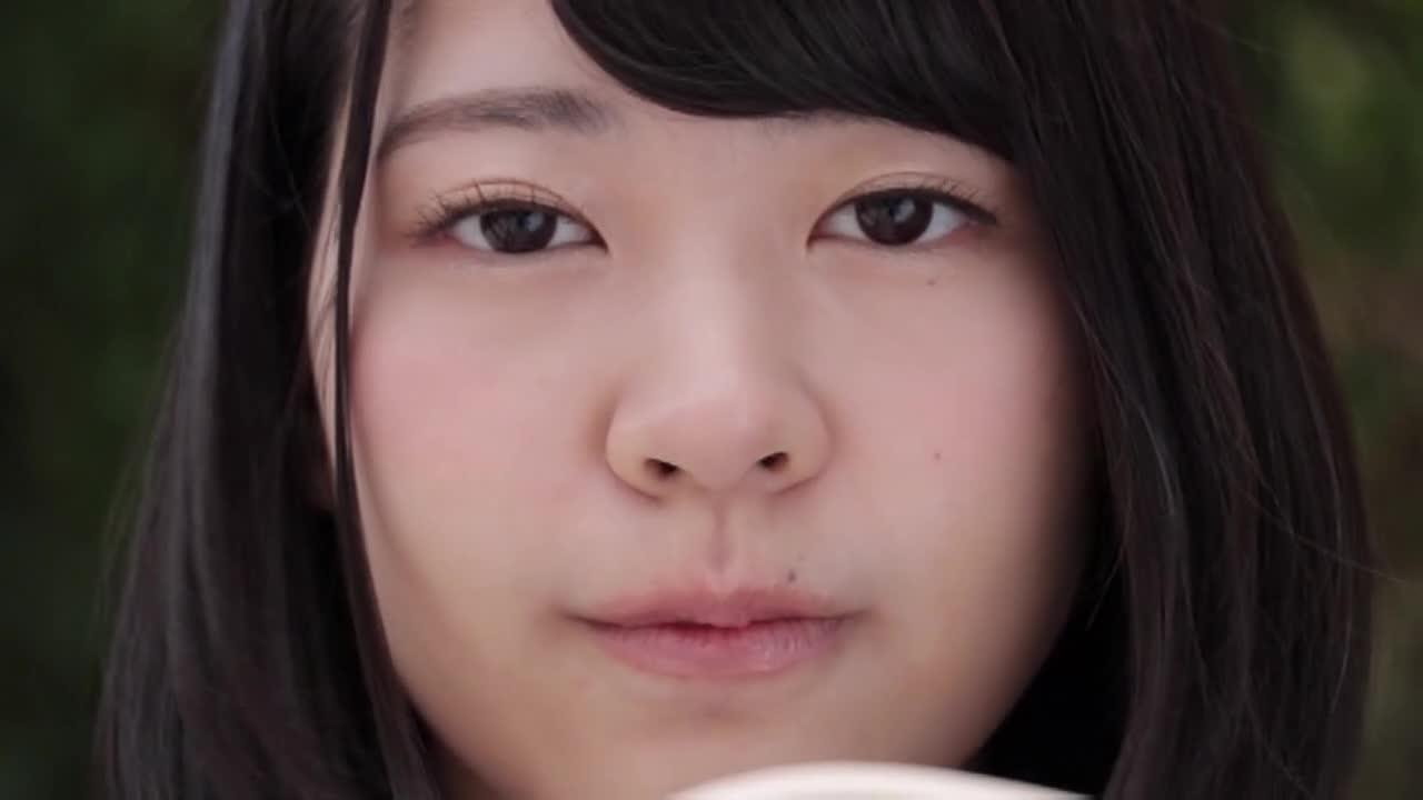 c3 - 純系ラビリンス/橋本菜都