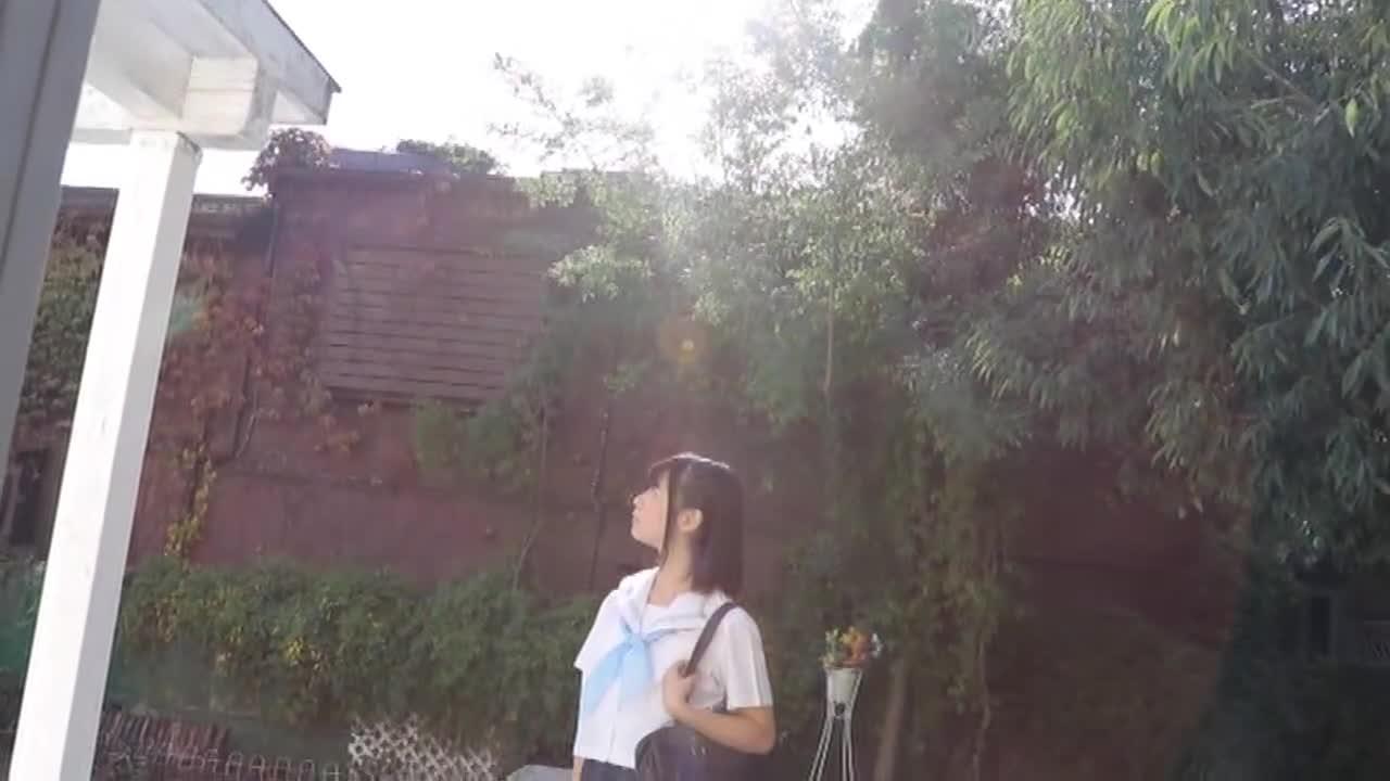c2 - 初恋ガイダンス/橋本菜都