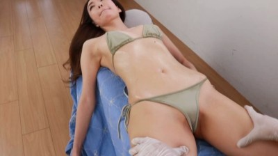 端麗ロマンチカ 磨きぬかれたそのカラダ 瀧川心結 | お菓子系.com