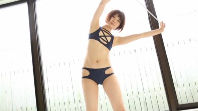 c2 - dix-sept ans〜Last〜 黒木玲奈