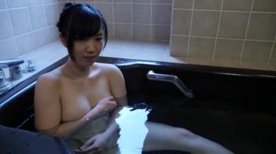 dix-sept ans/熊手ゆうき | お菓子系.com