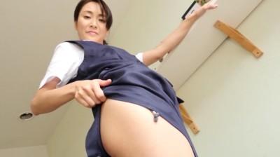 trente ans〜30歳〜/咲良心美 5
