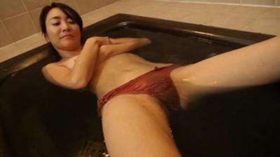 trente ans〜30歳〜/咲良心美 9