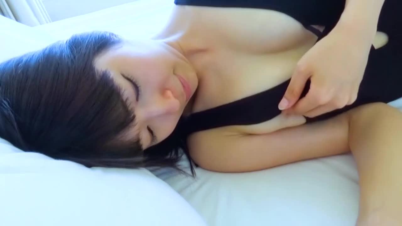 c16 - ちっぱいファンタジー/鈴川ひな