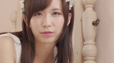 c5 - 青春TEEN'S MEMORY/吉咲あきな