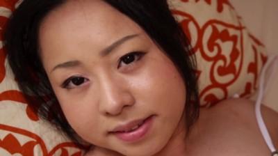 青春の軌跡 叶みほ   お菓子系.com
