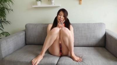 Rika/藤咲理香 6