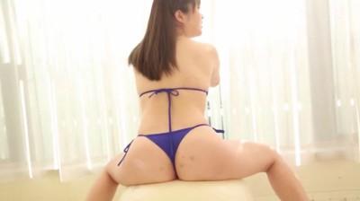 ぽっぷる/天木ちせ 12