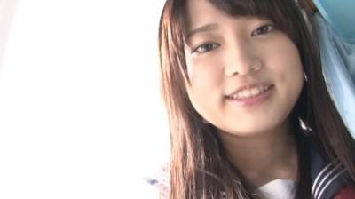c1 - 清涼Teen's diary キミの笑顔がまぶしくて/柴崎ことね