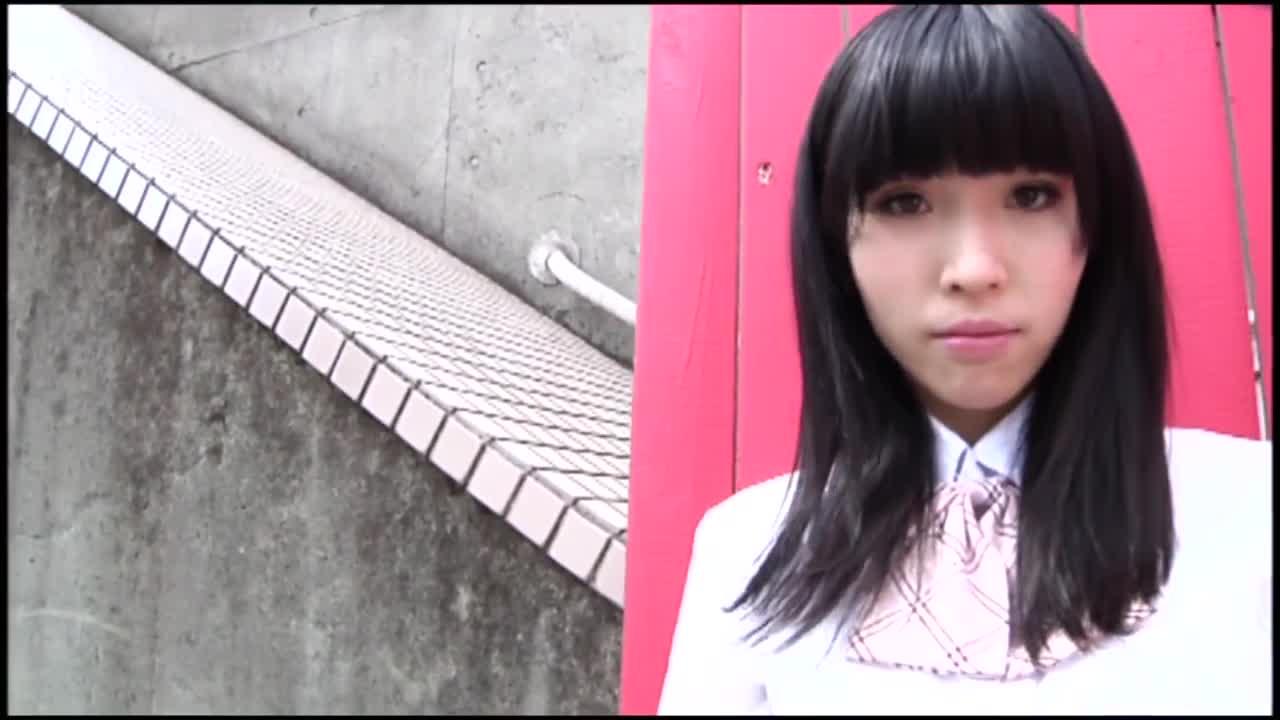 Deep Impact-本田奈美