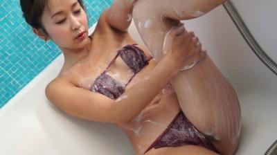 c3 - 秘密な彼女/吉沢七海
