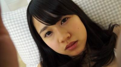 c16 - 君と全回転プリーズ/古仲カナコ